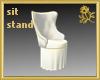 Wedding Guest Chair