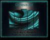 [X] Genesis Art