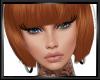 Valalio Ginger Hair