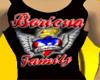 Boricua Family Tank Top