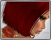 [C] Gwen Cherri Red