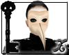 *XS* Masque Du Peste