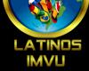 LATINOSIMVU Sponsor 2013