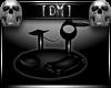 [DM] Black Cat Condo 2