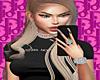 i ♡ this avatar