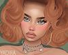 Y  Rafaela Ginger