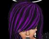 [ACID]Lite Purple
