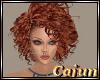 Ginger Cream Terena