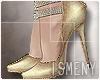 [Is] St. Patrick Heels 2