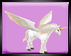 Dp Pegasus Wht