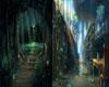 Fantasy Background 12