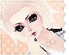 donna |cream