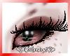 ~G~ Blitzen-Eyes V2