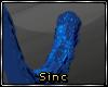 S; Tiss Tail v1