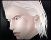 Bob ~ Albino