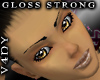 [V4NY] Gloss ST Maria