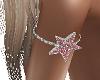Stunning Arm Bracelete