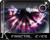 K| Fractal Nova: Galaxy