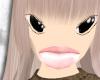 ⭐ Barbie head
