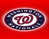 (MLB) WSH Nationals