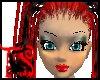 *Ebony Red Spider V2