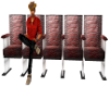 Show Seats