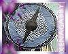 Lagertha Shield Vikings