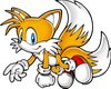 Tails Miles Prowler (1)