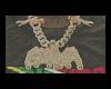 gunna chain