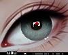 M/F Sweet Eyes v8