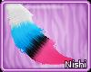 [Nish] Kex Tail 4