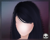 [T69Q] Sailor Mars Hair