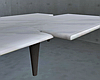 Modern Marble Table