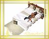cama con poses 3