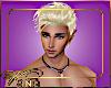 (VN) Blonde Lyles
