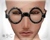 ::DerivableGlasses #9C M