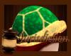 ⌡ Turtle Club
