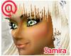 PP~Samira Coffee Latte*