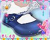 ❤Chubsie Custom Shoes
