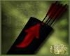 LS~Lust Demon Bow/Arrows
