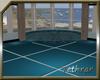 Small Derivable Room