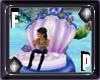 *FP* Dolphin Sapphire