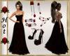 ~H~Elegant Gown 1 Bundle