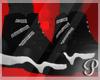 Akuma Shoes (M)