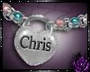 Chris 4ever