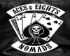 aces & eights male cut