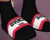 Slides/Sandals Givenchy