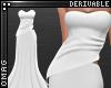 0 | Sexy Summer Dress