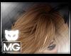 MG ! Cat girl Ears