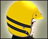 +Helmet+ Yellow
